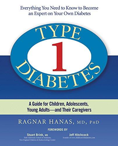 ajahn chah diabetes cure