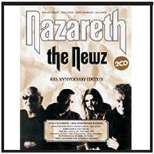 Newz [Deluxe Tour Edition] [Import anglais]