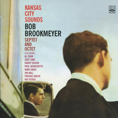 Kansas City Sounds