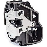 Silk-Recambios: Cerradura Delantera BMW Serie 3 E90 E91 Lado Izquierdo Conductor 51217202143