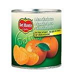 Del Monte Mandarin-Orangen in Saft, 12er Pack (12 x 314 ml Dose)
