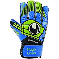 Uhlsport - Eliminator straterllioris - Gants gardien football