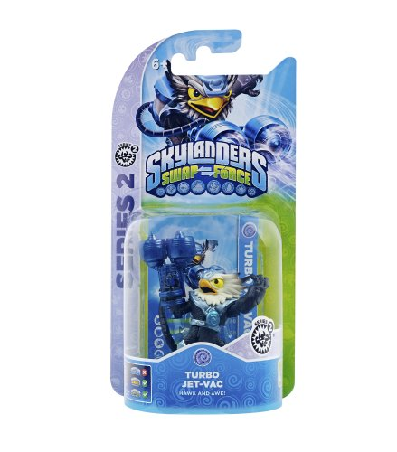 skylanders-swap-force-single-character-series-2-turbo-jet-vac