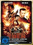 Atomic Eden - Uncut [Blu-ray] [Limited Edition]