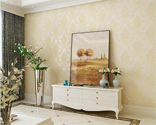 wshwj-papel-pintado-moderno-de-lujo-de-bellas-no-tejido-en-relieve-papel-tapiz-de-sala-de-estar-tv-d