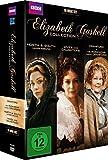 Elisabeth Gaskell Collection: Cranford kostenlos online stream