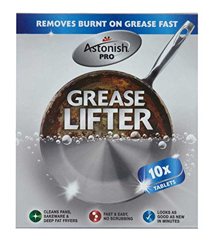 astonish-pro-grease-lifter-tablets-pack-of-10