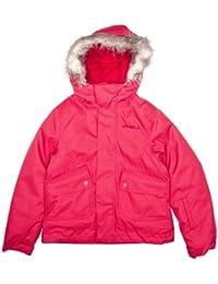 O'neill Gemstone Jacket Veste de ski fille