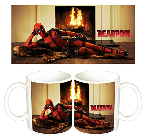deadpool-ryan-reynolds-a-tasse-mug