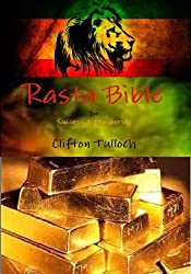 Rasta Bible for Success and Prosperity