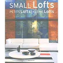 Evergreen: Small Lofts - Petits Lofts - Kleine Lofts