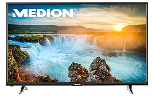 Medion Life X18061 (MD 31110) 126 cm (Fernseher,600 Hz)