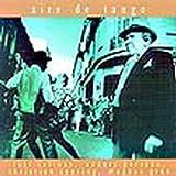 Aire de Tango - Luis Salinas, a. Persson, C. Sper