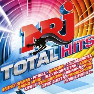 Nrj Total Hits