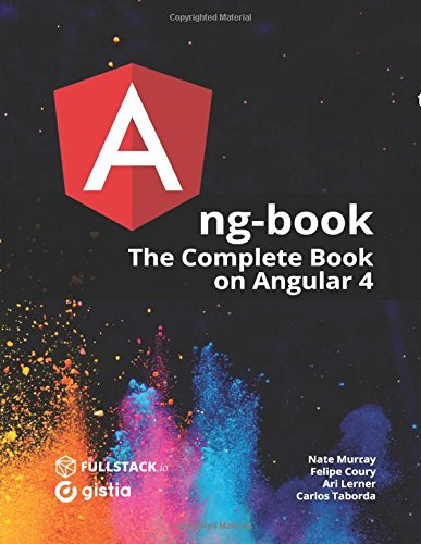 ng-book-the-complete-guide-to-angular-4