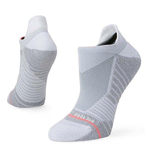 Stance Women's Isotonic Tab Women's Socks