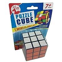 Deux principales raisons pour lesquelles les gens ramassées puzzles cube comme un passe-temps sont; ils étaient curieux, ou tire avantage de la résolution de problèmes. Mais saviez-vous tous les avantages supplémentaires résoudre un cube de puzzle a?...