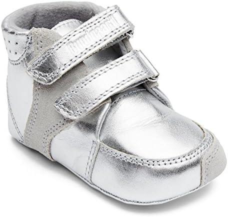 Zapatos Bundgaard  En línea Obtenga la mejor oferta barata de descuento más grande