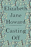 Image de Casting Off (The Cazalet Chronicle)