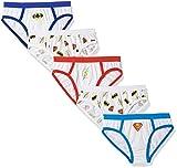 #3: Marks & Spencer Boys' Underpants Set (Pack of 5)