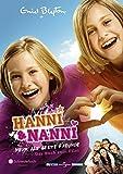 Hanni & Nanni - Das Buch zum Film: Mehr als beste Freunde bei Amazon kaufen