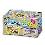 Happy Places 56193 Miniaturas Decorativas, Talla