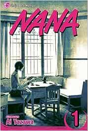 JAPAN Kagen no Tsuki Manga 1~3 Complete Set Ai Yazawa Japan