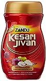 Zandu Kesari Jivan - 450 g