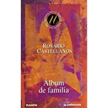 Rosario castellanos books related products dvd cd apparel rosario castellanos books related products dvd cd apparel pictures bibliography biography community discussions and more at the rosario castellanos fandeluxe Images