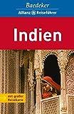 Indien (Baedeker Allianz Reiseführer)