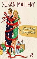 Contrat surprise (&H)