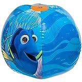 Speelgoed Bontempi ddo 7057–Finding Dory Beach Ball 3d, sport giocattolo, 33cm