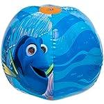 Disney Findet Dora aufblasbarer Wasse...