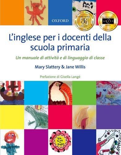inglese-per-i-docenti-scuola-primaria