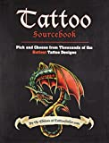 Tattoo Sourceboo: Pick and Choose from Thousands of the Hottest Tattoo Designs