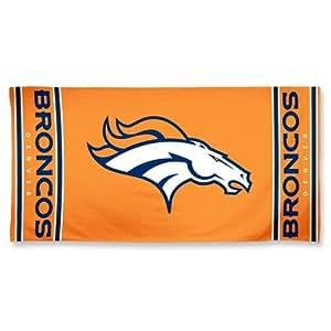 Wincraft Denver Broncos Serviette