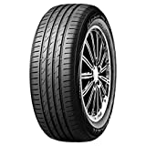 Nexen N blue HD Plus ( 205/55 R16 91V )