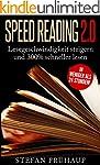 Speed Reading 2.0: Lesegeschwindigkei...