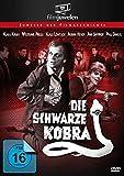 Die schwarze Kobra Filmjuwelen kostenlos online stream