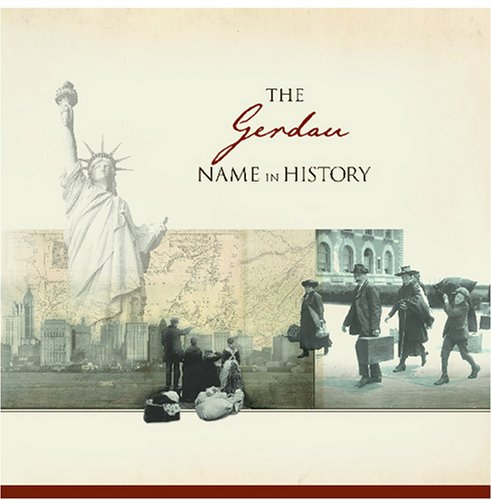 the-gerdau-name-in-history
