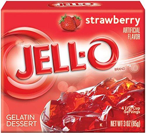 jell-o-strawberry-gelatin-dessert-85g-box
