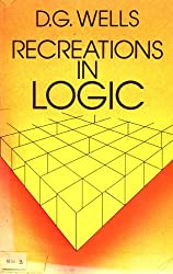 Recreations in Logic