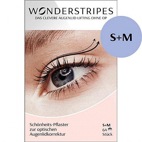 wonderstripes-augenlid-pflaster-transparent-grosse-s-m