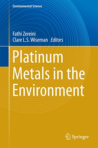 Environmental Science And Engineering Ebook