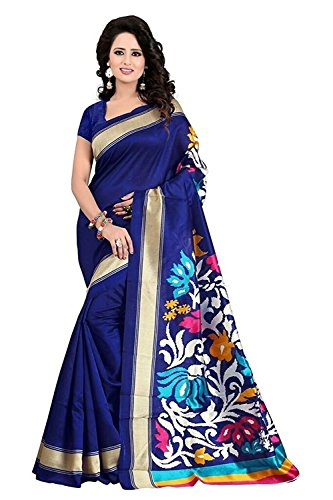 Manorath Cotton Saree (today offers 179_Free Size)
