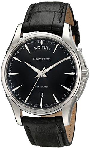 Reloj Hamilton para Hombre H32505731
