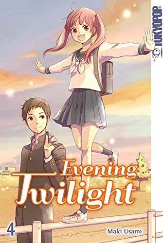 Evening Twilight 04