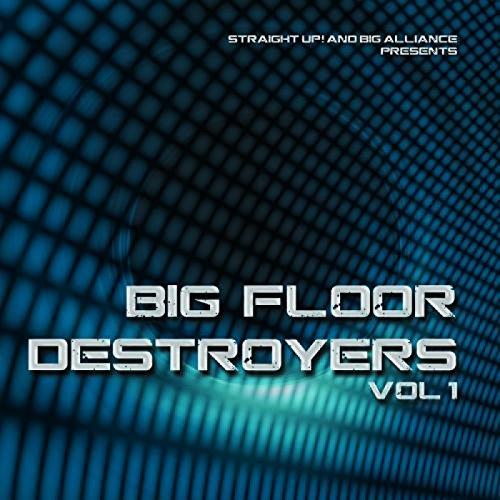 Im Your Smile feat. Anna Kohanchik (Will Bailey & Micky Hook Remix) - Vax Floor