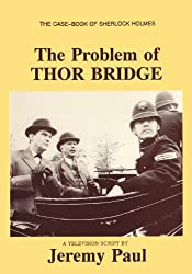 The Problem of Thor Bridge: Play