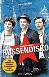 Russendisko (German Edition)